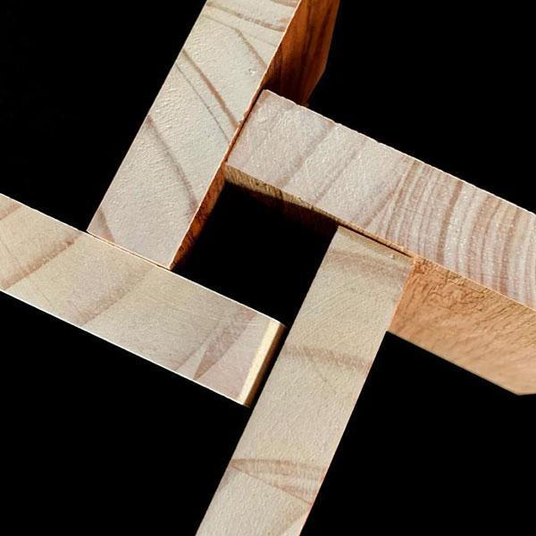 家具板材生产厂家