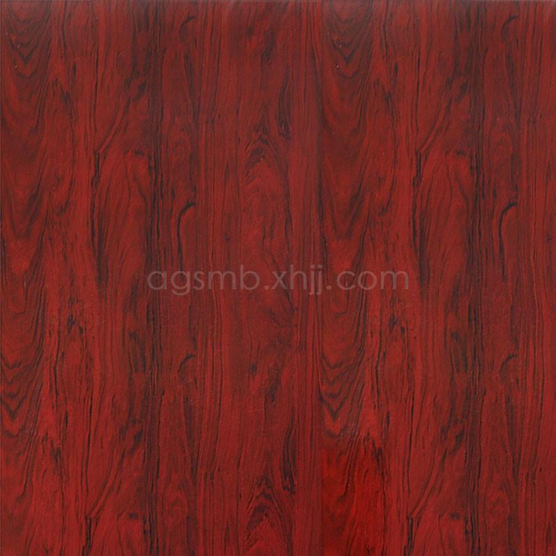 176 印度红梨木