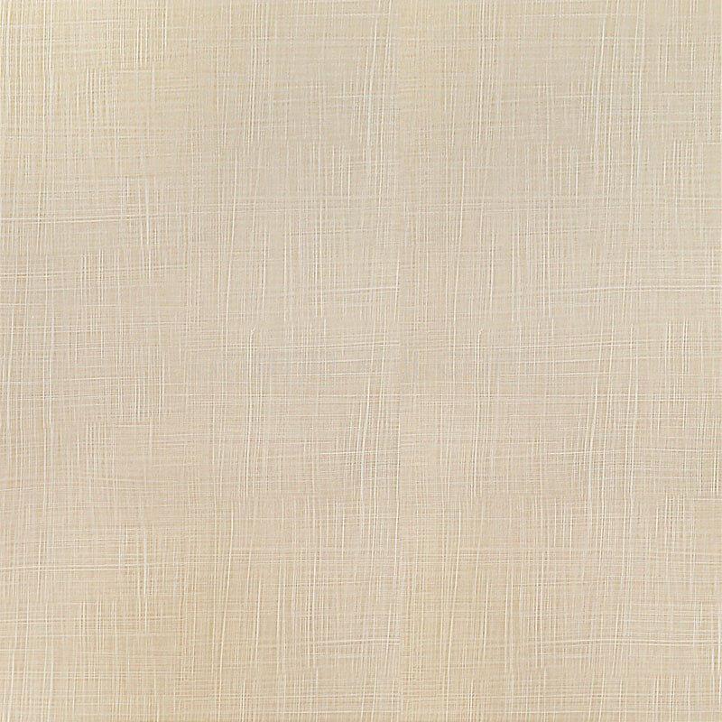 196 白布纹