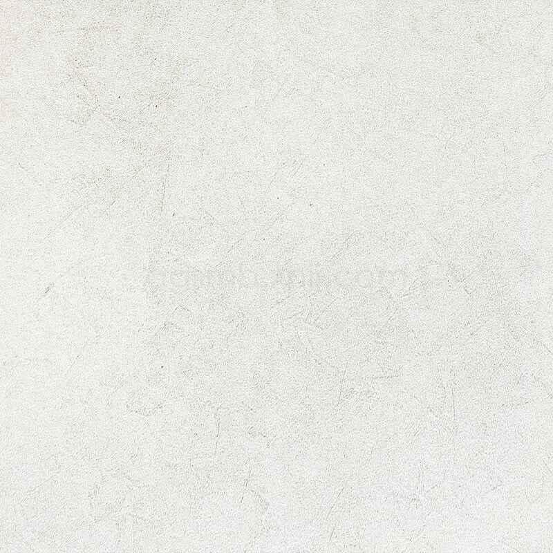 1929暖白水泥文