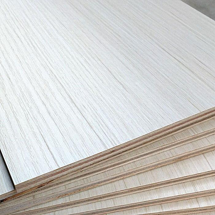 实木免漆板