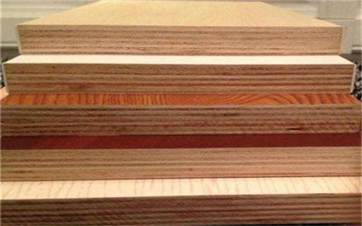 实木饰面板